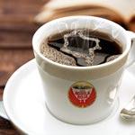 secretos para un buen cafe