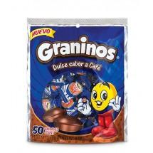 CONFITES GRANINOS