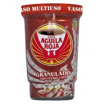 SOLUBLE VASO MULTIUSO GRANULADO 50g